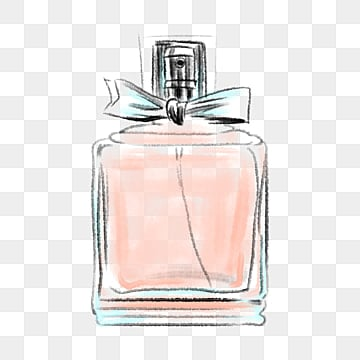perfume bottle png vectors psd and clipart for free
