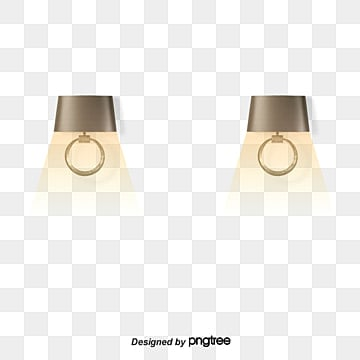 Wall Lamp Light Bedside PNG And PSD