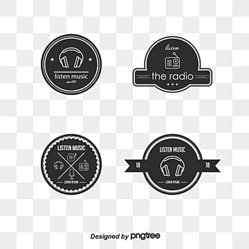 Logo Badge Tattoo Png Images Vector And Psd Files Free
