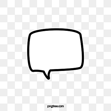chat bubble png images vectors and psd files free download on