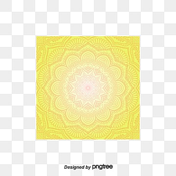 pattern shading, Pattern, Shading, Background PNG and Vector