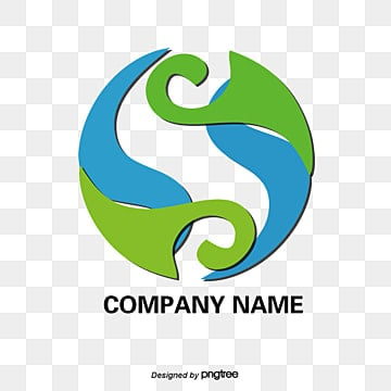 Download Logo Design