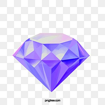 Purple Diamond Png Vectors Psd And Clipart For Free