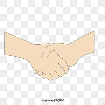 hand shake png vectors psd and clipart for free download pngtree