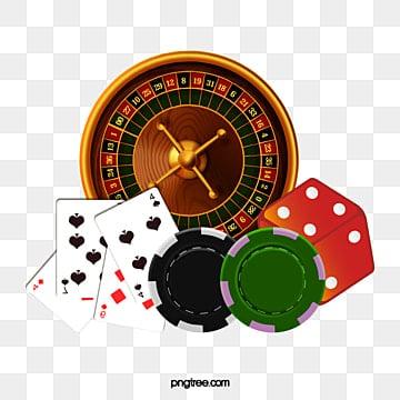 Какие онлайн казино самые честные