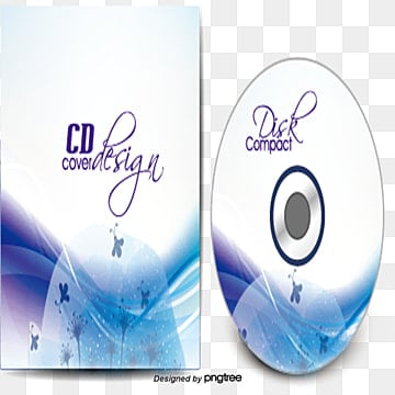 Dvd Cover Png Images Vector And Psd Files Free Download On Pngtree