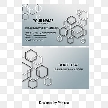 Art cards Free PNG and PSD