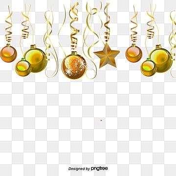 Silver Christmas Tree Decor