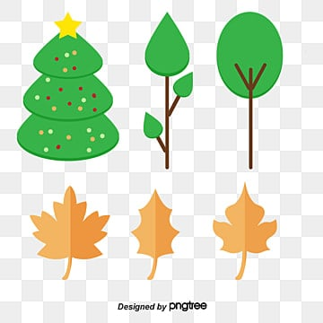 Christmas Star Images Clip Art.Christmas Star Clipart Png Vector Psd And Clipart With