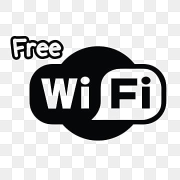 Image result for wifi .png