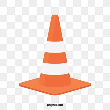 traffic cone png  vectors  psd  and clipart for free blank street sign clip art street sign clip art images