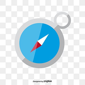 compass vector png images vectors and psd files free download on