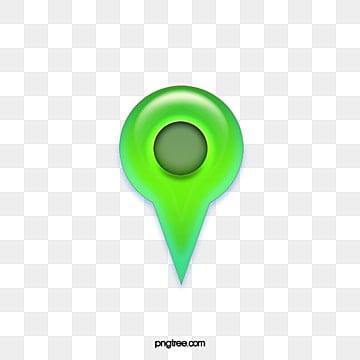 Localização Png, Vetores, PSD e Clipart Para Download ...