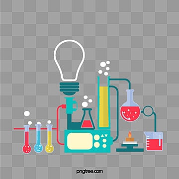 chemistry png vectors psd and clipart for free download pngtree rh pngtree com Lab Safety Clip Art Chemistry Mole Clip Art