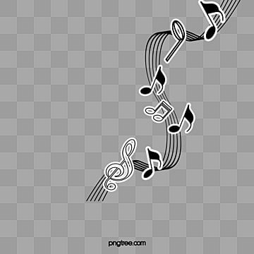 music, Note, Music, Symbol PNG Image
