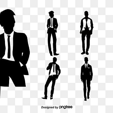 Mens Fashion Png Vectors Psd And Clipart For Free Download Pngtree