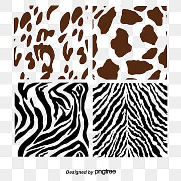 fashion leopard pattern jinji, Fashion Leopard Pattern, Yellow Leopard Pattern, Background Pattern PNG and Vector