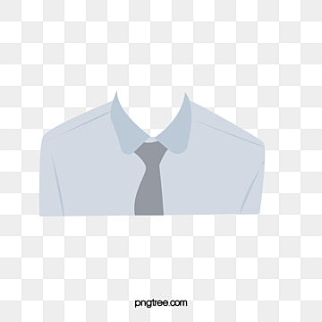 Formal wear png vectors psd and clipart for free download pngtree formal wear business attire clothing clothes png image and clipart cheaphphosting Image collections