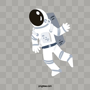 astronaut png  vectors  psd  and clipart for free download earth science clipart free earth science clipart free