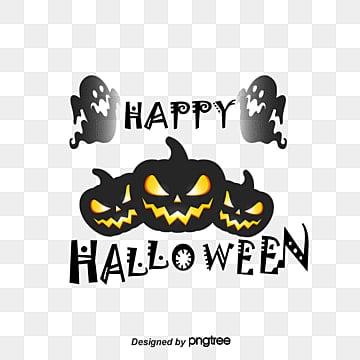 Halloween, Halloween, Atmosphere, Taobao PNG and Vector