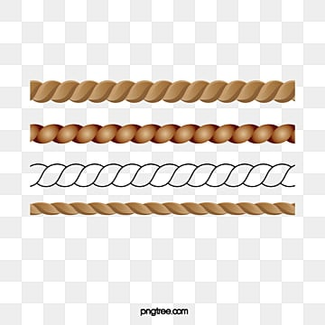 Rope Png Images Vector And Psd Files Free Download On