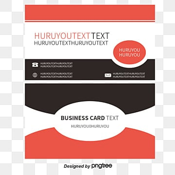 business card, Business Card, Business Card Template, Business Cards PNG and PSD
