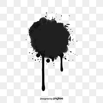 Brush Effect PNG Images | Vector and PSD Files | Free Download on