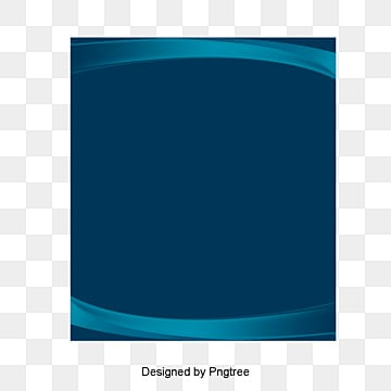 Background panels, Blue Panels, Panels Lines, Blue Line PNG and PSD