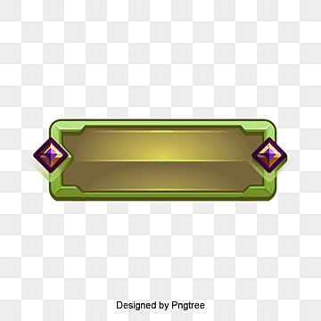 Image Result For Gaming Logo Templates Free Psda