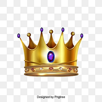 Imperial crown, Imperial Crown, Red, Decoration PNG and PSD