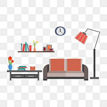 Sofa Png Images Vectors And Psd Files Free Download On