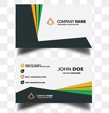 Membership Card Png Images Vectors And Psd Files Free Download