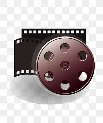 Old Film Png, Vector, PSD, and Clipart With Transparent ...   360 x 432 jpeg 53kB