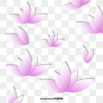 wallpaper pattern, 3d Background, 3d Flowers, White Pattern PNG and Vector