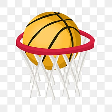 basketball, Basketball Clipart, Basketball, Black And White PNG and PSD
