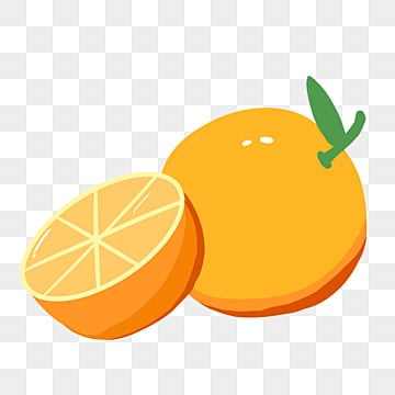 orange pulp png images vectors and psd files free download on