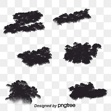 brush brush, Writing Brush, Chinese Style, Strokes PNG and PSD