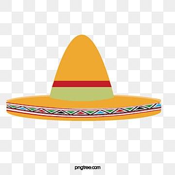 SombreroSombrero Sombrero Mexicano PNG Imagen Y Clipart ed2143d64e0