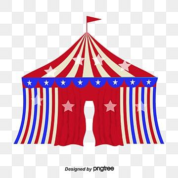 91e8999806 Circo Tenda PNG Images | Vetores e arquivos PSD | Download grátis em ...