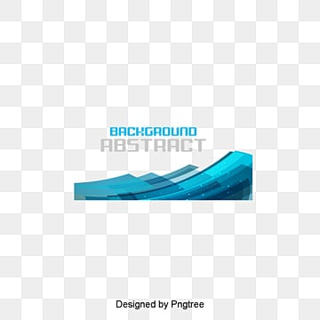Technology background, Technology Background, Electronic, Bright PNG and Vector
