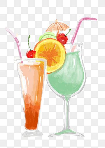 besides Stock Image Glass Fruit Juice Image22476221 together with Royalty Free Stock Photography Character Bug Attitude One Image30294837 in addition Royalty Free Stock Photography Orange Juice Vector Illustration Image19061817 together with Koerperpflege Mit Honig. on cartoon cup of orange juice