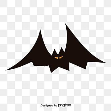 Halloween Halloween des éléments de conception, Halloween HALLOWEEN Chouette Batte La LunePNG et vecteur