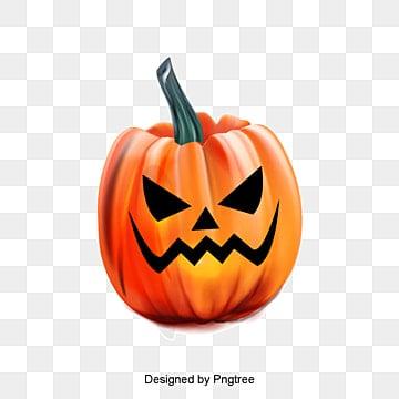 Halloween Halloween des éléments de conception, Citrouille D'halloween ToussaintPNG et vecteur