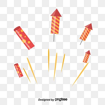 firecrackers png images vectors and psd files free Fourth of July Firecracker Clip Art Firecracker Silhouette