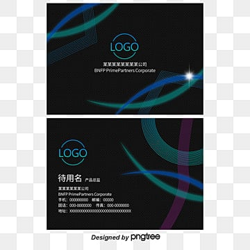 Art cards, Art Cards, Business Card, Business Card Template PNG and PSD