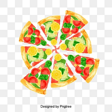 pizza vector png vectors psd and clipart for free download pngtree rh pngtree com pizza vector art pizza vector free download
