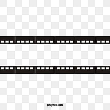 Filme Fita Png Images Vetores E Arquivos Psd Download Gratis