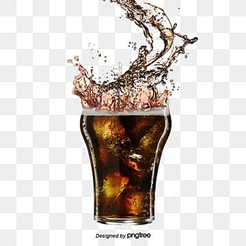 Coca Cola Png Vectors Psd And Clipart With Transparent