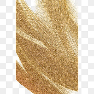 Golden European Pattern Background Golden Pattern Frame