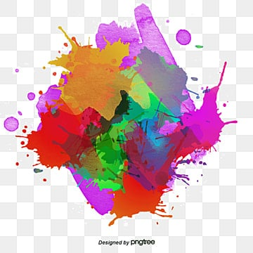Color Powder Png Images Vectors And Psd Files Free
